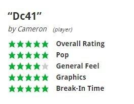 DC41 Review.jpg