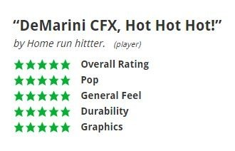 DeMarini CFX Hot Hot Hot.jpg