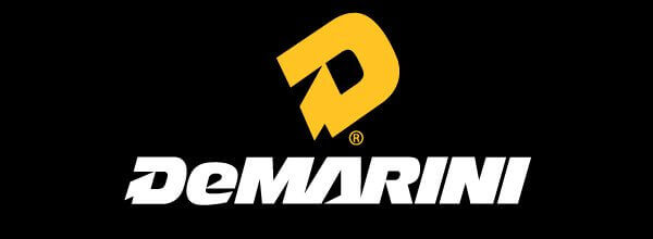 2013 DeMarini Slow Pitch Bats
