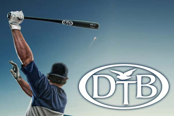 New Release: Dove Tail Bats