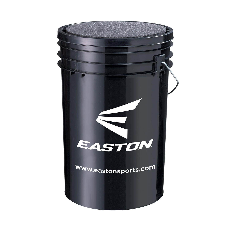 Easton Ball Bucket