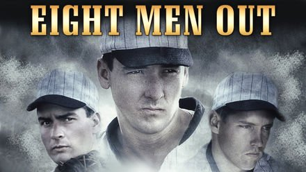 eight men out.jpg