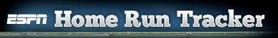 ESPN Home Run Tracker.jpg