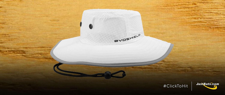 EvoShield Hat.jpg