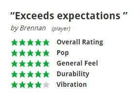 exceedsexpectation.jpg