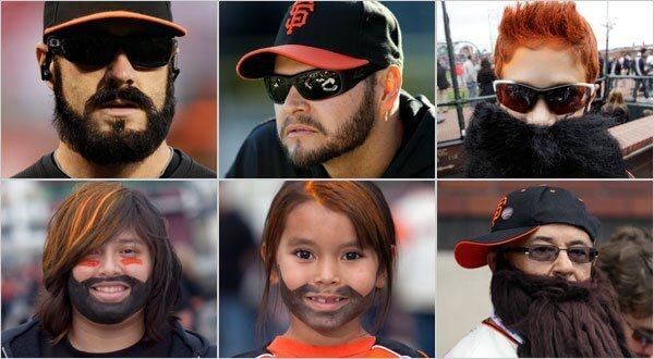 Giants Beard Mania.jpg