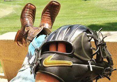 Glove Cowboy 1.jpg