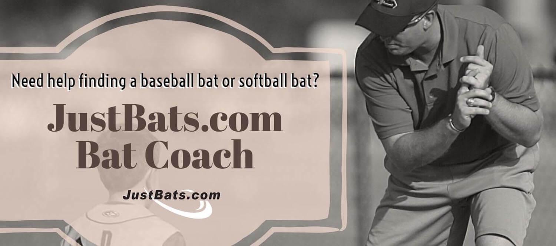 The Bat Coach