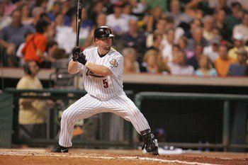Jeff Bagwell Batting Stance.jpg