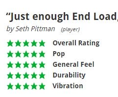just enough end load.jpg