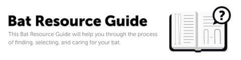 JustBats Bat Resource Guide