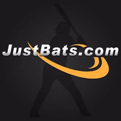 JustBats Twitter.jpg