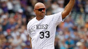 Larry Walker 33.jpg