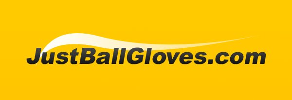 Choose JustBallGloves.com This Holiday Season to Find the Right Glove