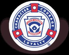 Little League Logo.png