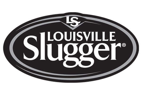 Increase Your Performance with Reduced Prices on 2013 Louisville Slugger Bats