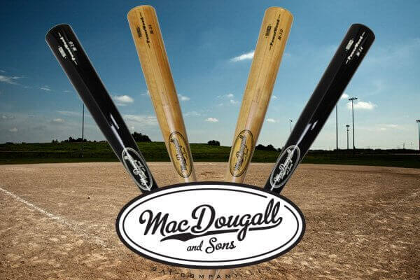 MacDougall and Sons