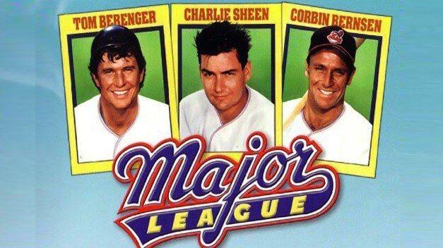 major league.jpg