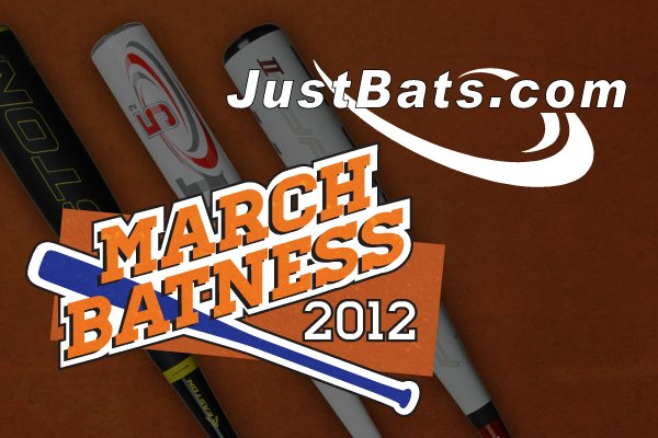 March Batness