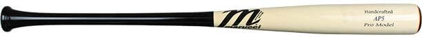 Marucci AP5BN at JustBats.com