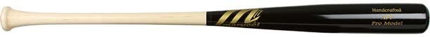 Marucci AP5NB at JustBats.com