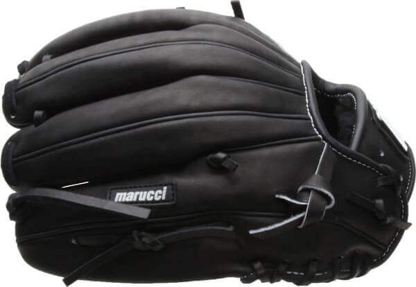 Marucci Founders Series M13FG1200P
