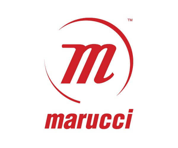 Marucci On CBS