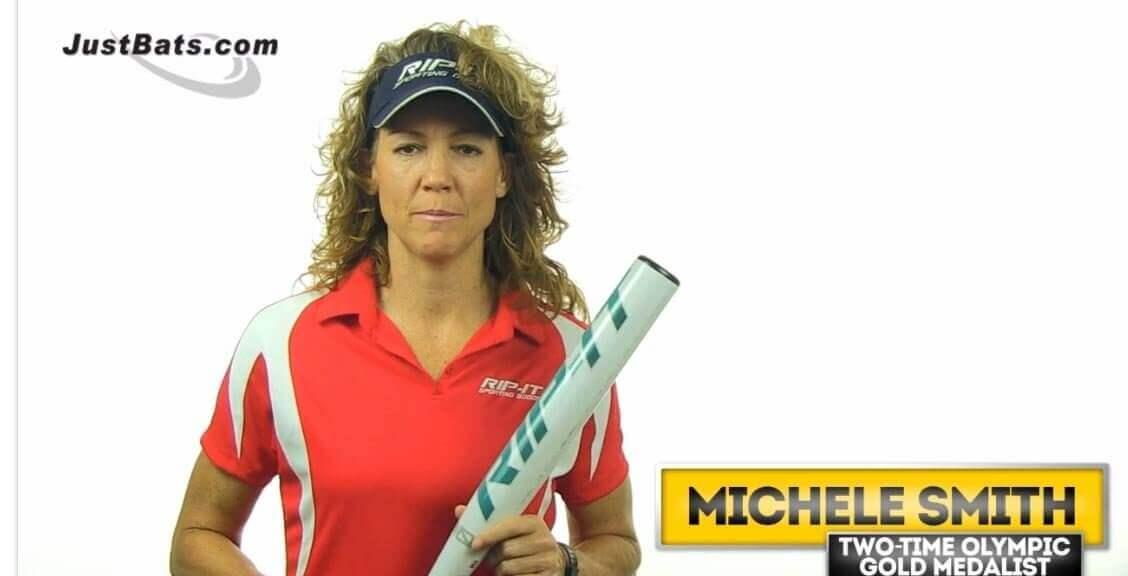 Michele Smith.jpg