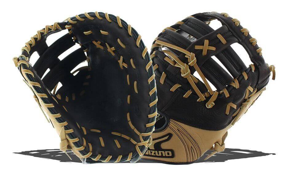 Mizuno First Base Glove