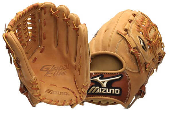 Mizuno Global Elite Series GGE51