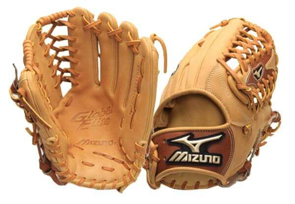 Mizuno Global Elite Series GGE71