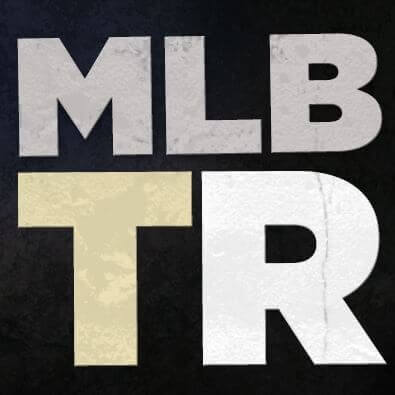 MLB Trade Rumors.jpg