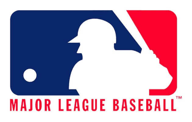 Major League Baseball Opening Day Schedule!