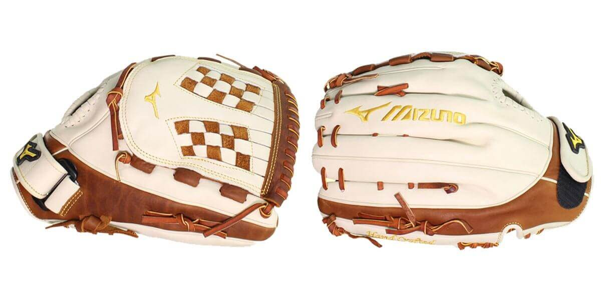 Most Popular Fastpitch Glove