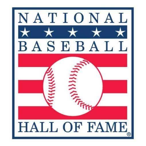 National Baseball Hall Of Fame.jpg