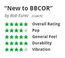 new to bbcor.jpg
