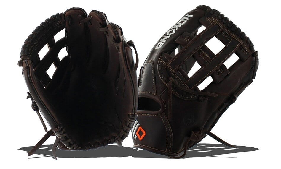 Nokona X2 Elite Baseball Glove