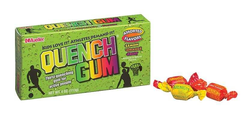 quench-gum-variety-box-shelf-talker-170192-74676171920-lr-2.jpg