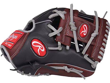R9 Baseball Glove