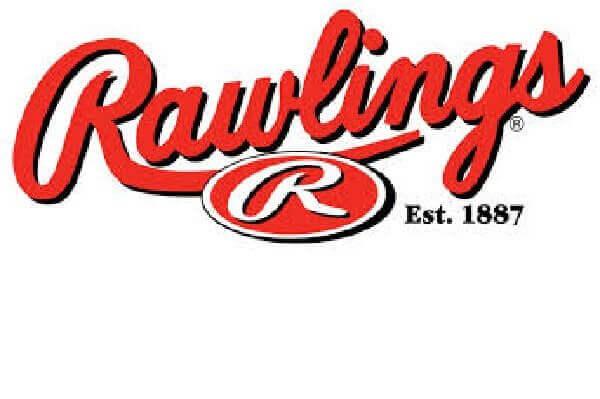 Rawlings Announces 2014 Line of Baseball Bats