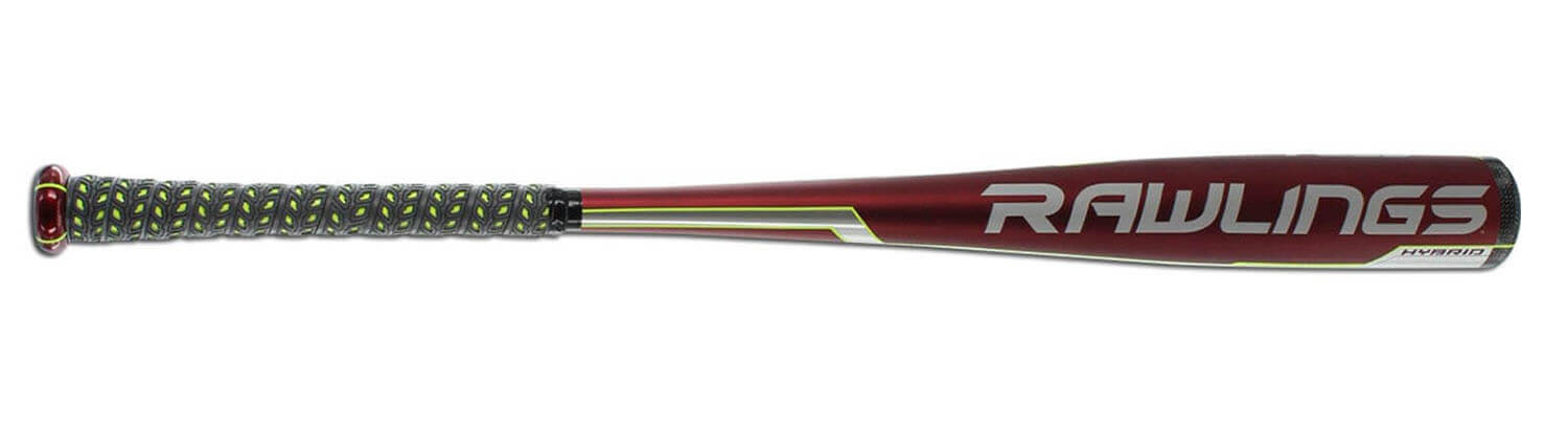 Rawlings VELO Metal Baseball Bat.jpg