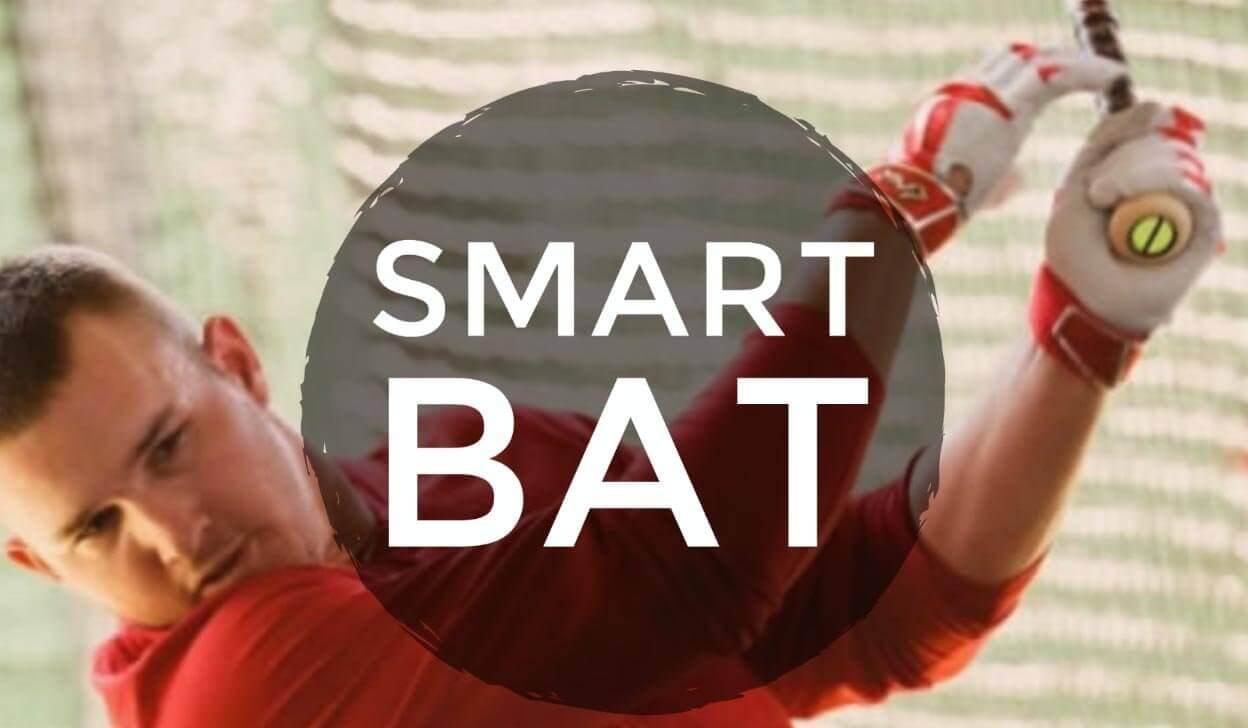 The Smart Bat