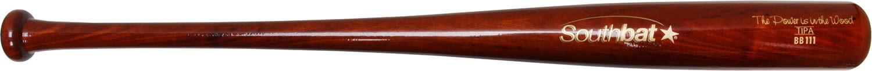 Southbat Youth Model BB111