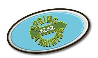Spring Training Online.jpg
