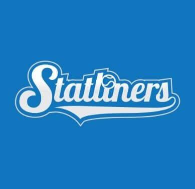 Statliners.jpg