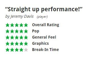 Straight up performance.jpg