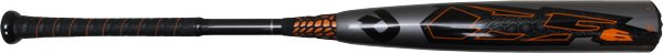 The 2014 DeMarini CF6 BBCOR at JustBats.com.