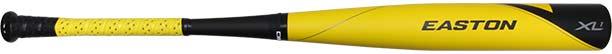 The 2014 Easton XL1 (BB14X1) at JustBats.com.