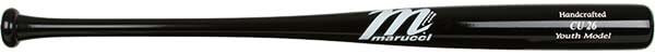 The Marucci Chase Utley Maple Wood Bat at JustBats.com.