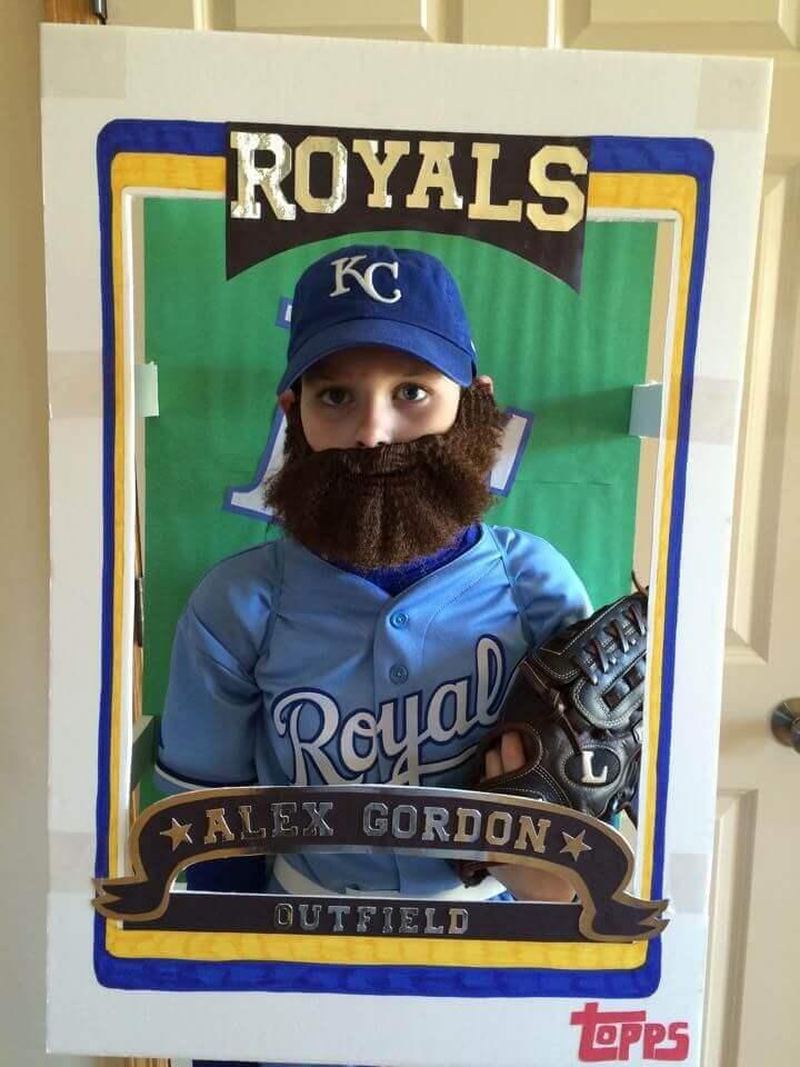 Topps_Baseball_Card.jpg